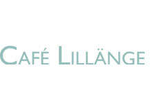 cafe_lillange_sidebar