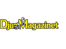 djurmagazinet_sidebar