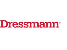 dressman_sidebar