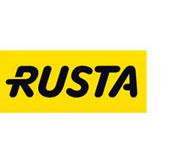 rusta_sidebar