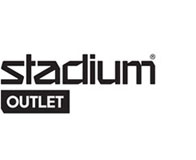 stadium_outlet_sidebar