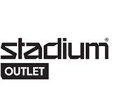 stadium_outlet_sidebar