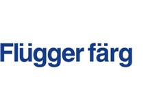 flugger_sidebar