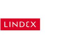lindex_sidebar