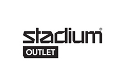 stadium_outlet